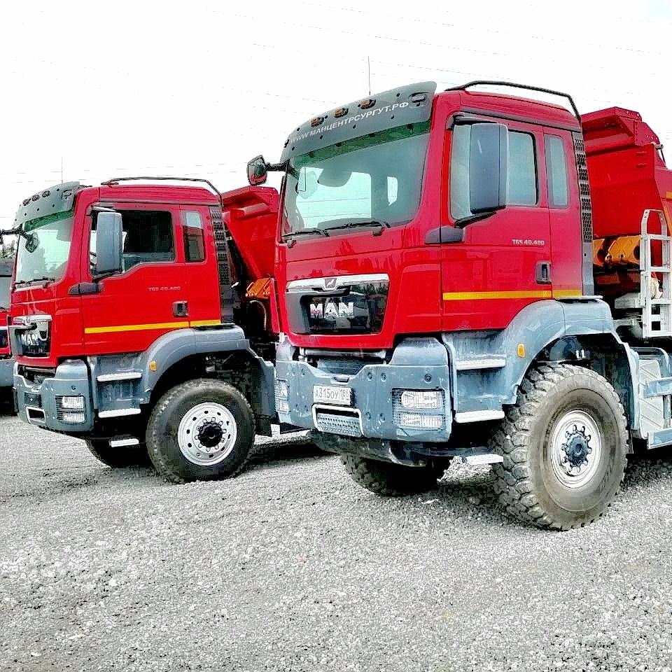 TTVU1533